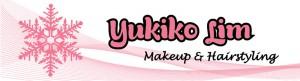 Yukiko Lim Logo