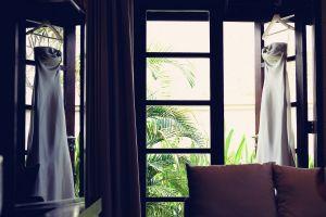 Bali00030.jpg
