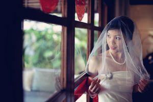 Bali00069.jpg