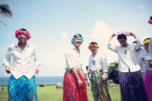 Bali00095.jpg