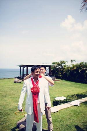 Bali00218.jpg