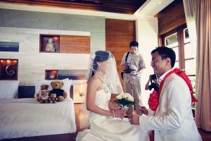 Bali00260.jpg