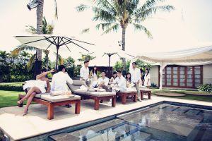 Bali00298.jpg
