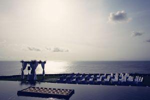 Bali00460.jpg