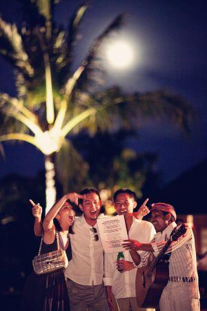 Bali00826.jpg