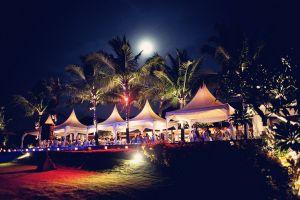 Bali00884.jpg