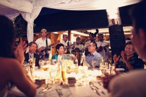 Bali00892.jpg