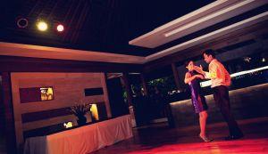 Bali00926.jpg