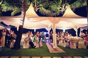 Bali00932.jpg
