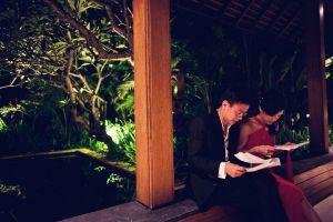 Bali01026.jpg