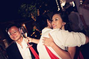 Bali01133.jpg