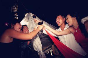 Bali01216.jpg